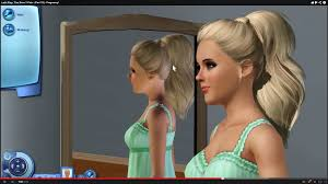 sims 3 custom content hair where can i find these custom content items the sims forums