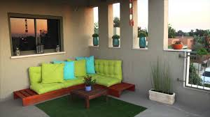 apartment decorating ideas for an balcony college and pinterest