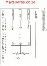 diagrams 11001528 rotary switch wiring diagram heater u2013 wiring
