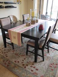 Dining Room Area Rug Kitchen Magnificent Kitchen Rugs Round Dining Room Rugs Kitchen