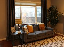 Living Room Curtains Traditional Flooring Cozy Wood Tile Flooring With Cozy Rugsusa For