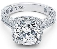 how much are wedding rings how much are wedding rings wedding rings wedding ideas and