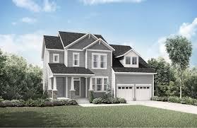 new homes in hillsborough nc 1 349 new homes newhomesource