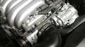 1997 lexus ls400 touch up paint 98 ls400 transmission hard shifting page 4 clublexus lexus