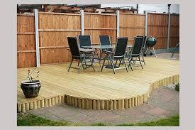 Cheap Patio Floor Ideas 30 Perfect Outdoor Patio Ideas Slodive