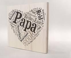 hochzeitsgeschenke fã r eltern die besten 25 papa geschenke ideen auf vatertag ideen