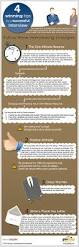 how to write a resume with military experience 4 winning tips for interview success infographic interview tips