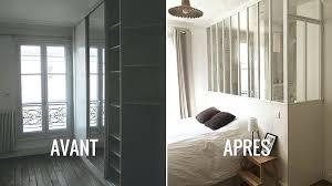 comment aerer une chambre sans fenetre aeration chambre sans fenetre racnovation dune chambre avec meilleur
