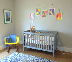 Newborn Baby Room Decorating Ideas by Ba Bedroom Decorating Ideas Thelakehouseva New Baby Bedroom Theme