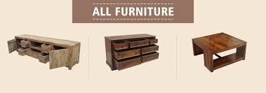 rugs furniture and home decor toran home furnishing online