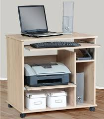 Computer Im Schreibtisch Schreibtisch Compi Online Kaufen Otto