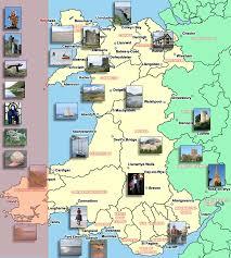 minnesota on map minnesota map tourist attractions 1 travel map vacations