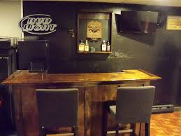 Diy Home Interior by 10 Best Coolest Diy Home Bar Ideas Images On Pinterest Bar Ideas