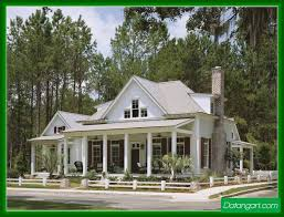southern living house plans with porches stunning ideas southern living house plans porches 7 tucker bayou