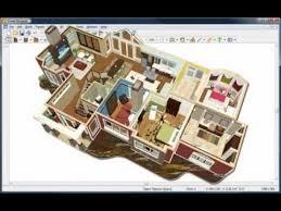 Stunning Home Designer Pro  Photos Amazing Home Design - Professional home designer