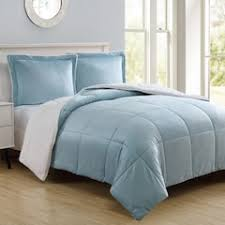 Solid Beige Comforter Comforters Kohl U0027s