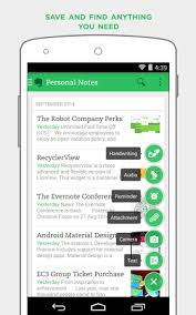 evernote premium apk evernote premium 6 3 3 1 build 1063314 apk underclass mobile