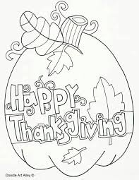 25 unique thanksgiving coloring pages ideas on pinterest free
