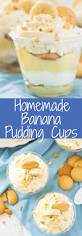 thanksgiving pudding recipes best 25 pudding cups ideas on pinterest dirt pudding cups oreo