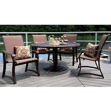 27 best telescope casual outdoor furniture images on pinterest