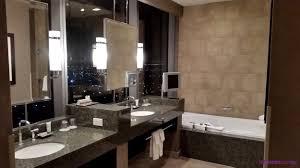 trip review salon suite at palms las vegas pics u2022 pointslounge
