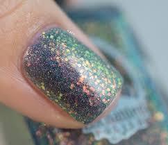 best 25 opal nail polish ideas on pinterest ocean nail art