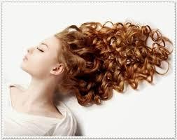 Frisuren Lange Lockige Haare by Mode Germany Frisuren Lange Lockige Haare 2015