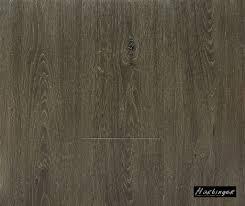 Duraplank Vinyl Flooring Harbinger Acoustic Click Vinyl Flooring Burnaby 604 558 1878