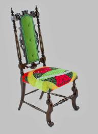 Upholstery Sussex High Victorian Nursing Chair Artinupholstery