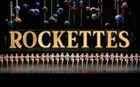 radio city spectacular with the rockettes seatgeek