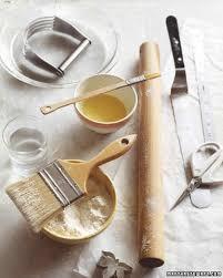 kitchen tools and appliances martha stewart