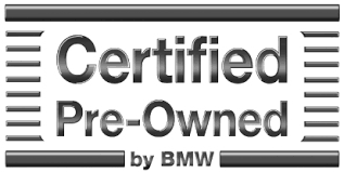 pre owned certified pre owned vehicles defouw automotive