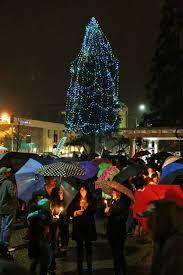 santa rosa christmas lights the city of santa rosa california has purchased from us 10