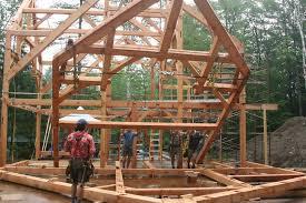 small timber frame homes plans timber frame homes designs timber frame small house plans