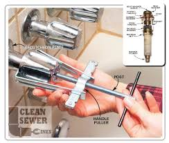 how to install a bathtub faucet replacing bathtub faucet nrc bathroom