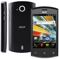 FULL Iive Spesifikasi Acer Liquid Express E320 2012 Spesifikasi