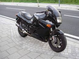 kawasaki gpz 1000 rx google search custom kawaski pinterest