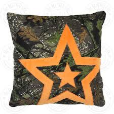 camo home decor products home decor the beloved life