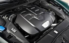 porsche cayenne diesel mpg 2013 porsche cayenne diesel test motor trend