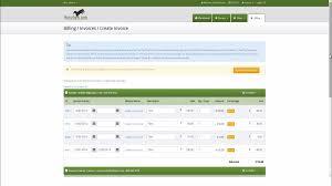 horsebills pricing features reviews u0026 comparison of alternatives
