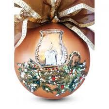 christmas ornaments unique 31 best unique christmas ornaments images on christmas