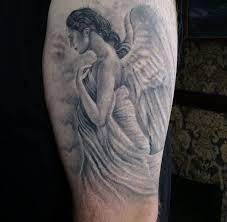 tattoo angel birkenhead jack dean dermagraffiti co uk