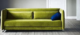 Lotus Sofa Corner Elements Softline Ambientedirect Com by Softline Sofa Sofa Hpricot Com