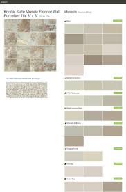 Valspar Paint Colors by 26 Best 2016 Menards Images On Pinterest Behr The Gray And