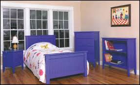 Maine Bedroom Furniture Made In Maine Furniture Bedderrest Mattresses And Furniture For