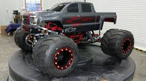 rc monster trucks videos traxxas stampede if i ever got a stampede it would be like this