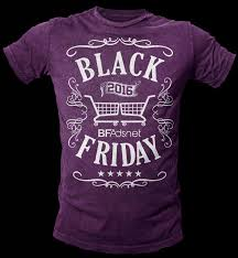 black friday t shirt vote for the bfads 2016 t shirt design