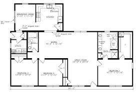 ranches prefab modular homes va wv tn nc sc md nj 3 bedrooms 2