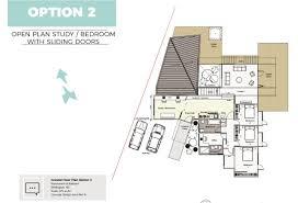 3 Bedroom House Plans Nz House Plans Portfolio Concept Designs Architecture