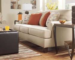 Living Room Furniture Packages Living Room Large Size Handy Living Cabo Living Room Cheap Living